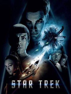 Star Trek [By EA Mobile] 1