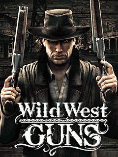 Wild West Guns [By Gameloft] 8