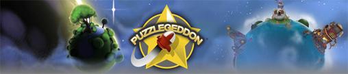 Puzzlegeddon [By Handy Game] 0