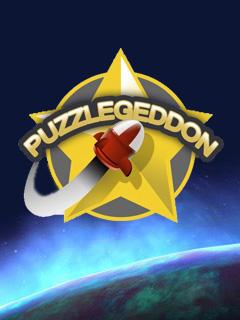Puzzlegeddon [By Handy Game] 1