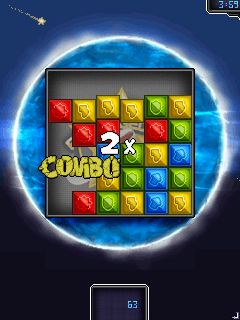 Puzzlegeddon [By Handy Game] 2