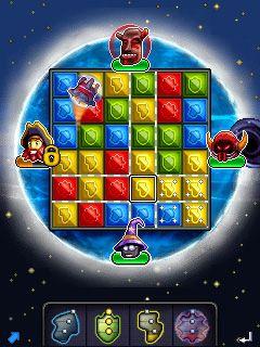 Puzzlegeddon [By Handy Game] 3