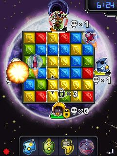 Puzzlegeddon [By Handy Game] 4