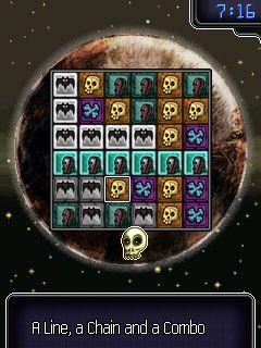 Puzzlegeddon [By Handy Game] 5