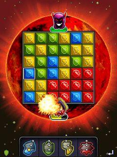 Puzzlegeddon [By Handy Game] 6