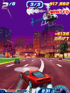 Asphalt 6 : Adrenaline [By Gameloft] 18