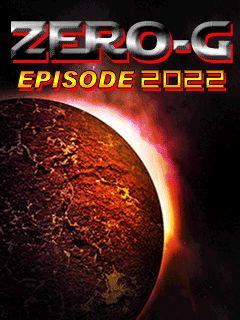 Zero G – Episode 2022 [By XTPL] 1