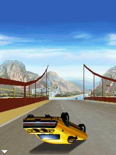 Driver San Francisco [By Gameloft] 9
