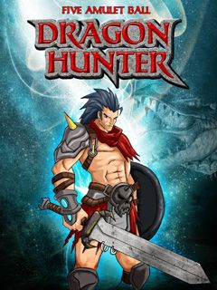 Dragon Hunter [By Zed Mobile] 1