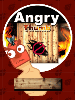 Angry Thump [By Interactive Exchange Company] 1