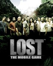Lost [By Gameloft] 8