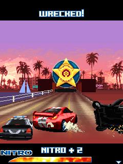 Asphalt 2 : Urban GT [By Gameloft] 10