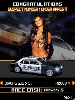 Asphalt 2 : Urban GT [By Gameloft] 15