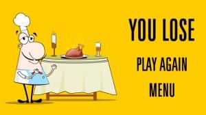 Chef VS Chicken [By Nextwave Multimedia] 9