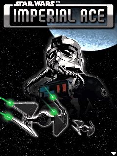 Star Wars : Imperial Ace 3D [By THQ Wireless] 4