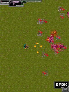 Crimson Land Mobile Mascare [By Hero Craft] 8