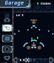 Battle Armada [By 3Dynamics] 2