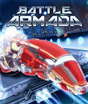 Battle Armada [By 3Dynamics] 5