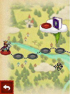 Jewel Adventure [By 3Dynamics] 2