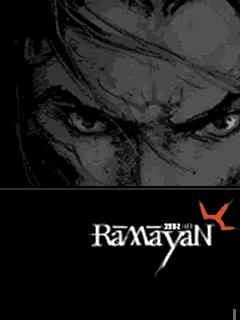 Ramayan [By Jump Game] 5