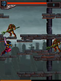 Ramayan [By Jump Game] 7