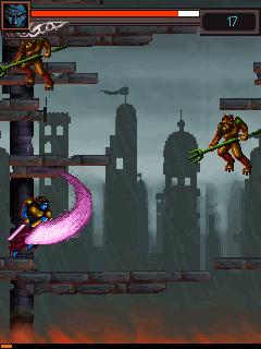 Ramayan [By Jump Game] 8