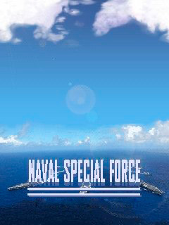 Naval Special Force [By Shidian Tech] 5