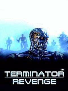 Terminator Revenge [By In Fusio] 6