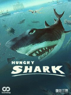 Hungry Shark [By Vivid Game] 8