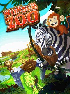 Wonder Zoo [By Gameloft] 10