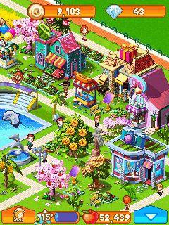 Wonder Zoo [By Gameloft] 15