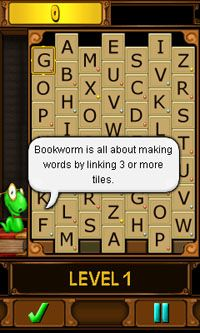 Book Worm [By Popcap Game] 7
