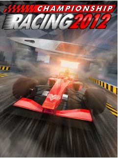 Championship Racing 2012 [By Connect2Media] 6