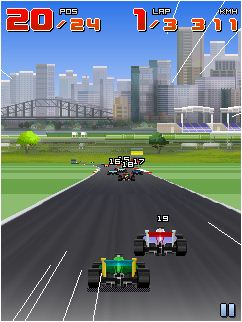 Championship Racing 2012 [By Connect2Media] 7