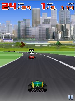 Championship Racing 2012 [By Connect2Media] 8