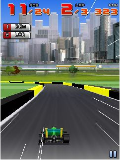 Championship Racing 2012 [By Connect2Media] 9