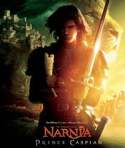 Chronicle Of Narnia : Prince Caspian [By Disney Mobile] 7