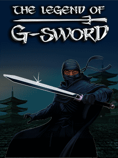 The Legend Of G-Sword [By Disney Mobile] 6