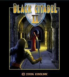 Black Citadel 2 [By Kaolink] 1