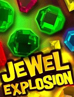 Jewel Explosion [By Inlogic Software] 5