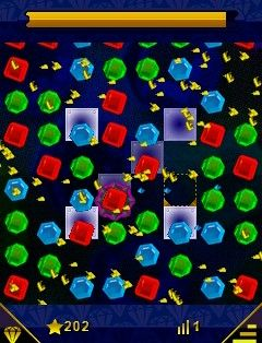 Jewel Explosion [By Inlogic Software] 8