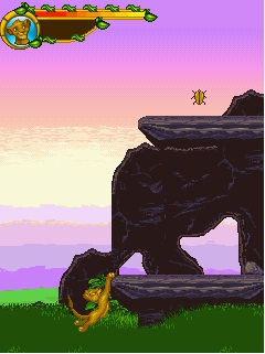 The Lion King [By Disney Mobile] 3