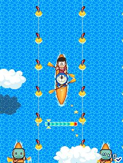 Doraemon Sport Games [By Indiagames] 6