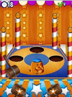 Fun Fair Game 12 Pack [By Digital Chocolate] 8