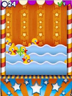 Fun Fair Game 12 Pack [By Digital Chocolate] 9