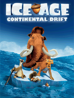 Ice Age 4 : Continental Drift [By Gameloft] 6