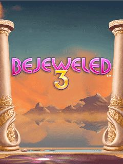 Bejeweled 3 [By EA Mobile] 1