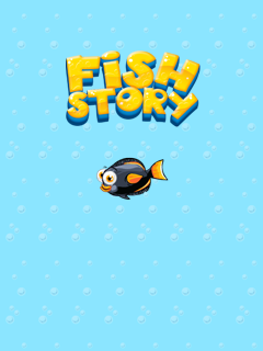 Fish Story [By Softgame] 3