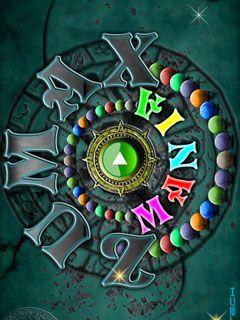 Zumax Mania [By Manotech Software] 1