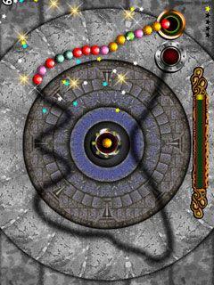 Zumax Mania [By Manotech Software] 3